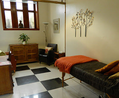 Remedy Lounge Ltd