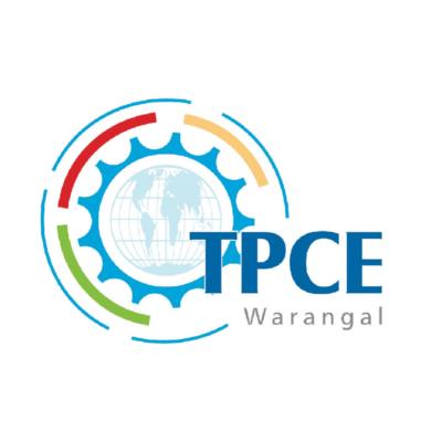 Talla Padmavathi College of Engineering