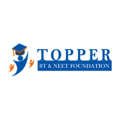 Topper IIT & NEET Foundation