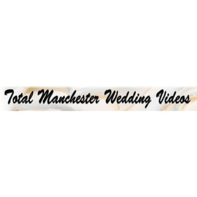 Total Manchester Wedding Videos
