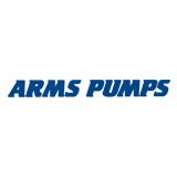 Arms Pumps, Inc.