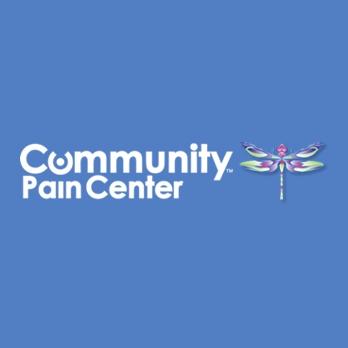 Community Pain Center.