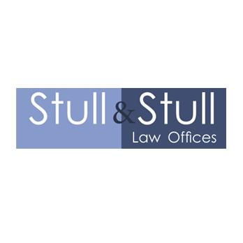 Law Offices of Stull & Stull