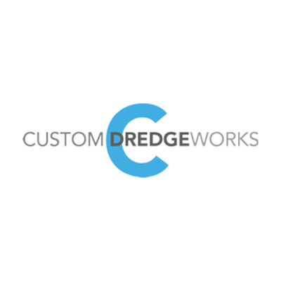 Custom Dredge Works, Inc.
