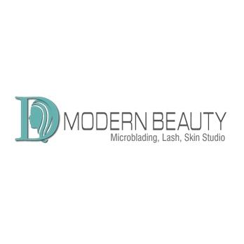 D'Modern Beauty