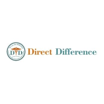 Direct Difference