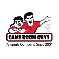 Game Room Guys