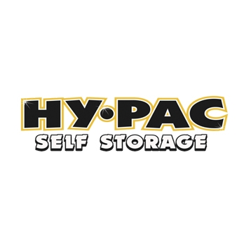 Hy-Pac Self Storage