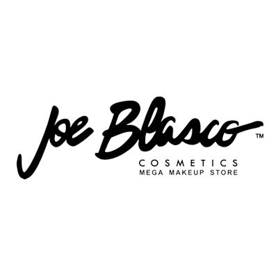 Joe Blasco Cosmetics, Inc.