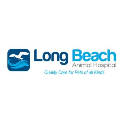 Long Beach Animal Hospital