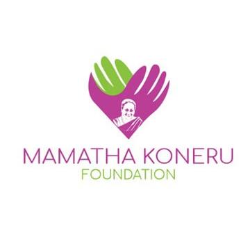 Mamatha Koneru Foundation