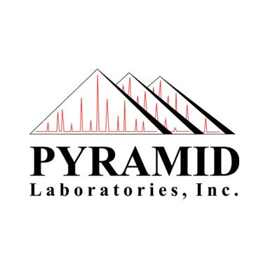 Pyramid Laboratories, Inc.