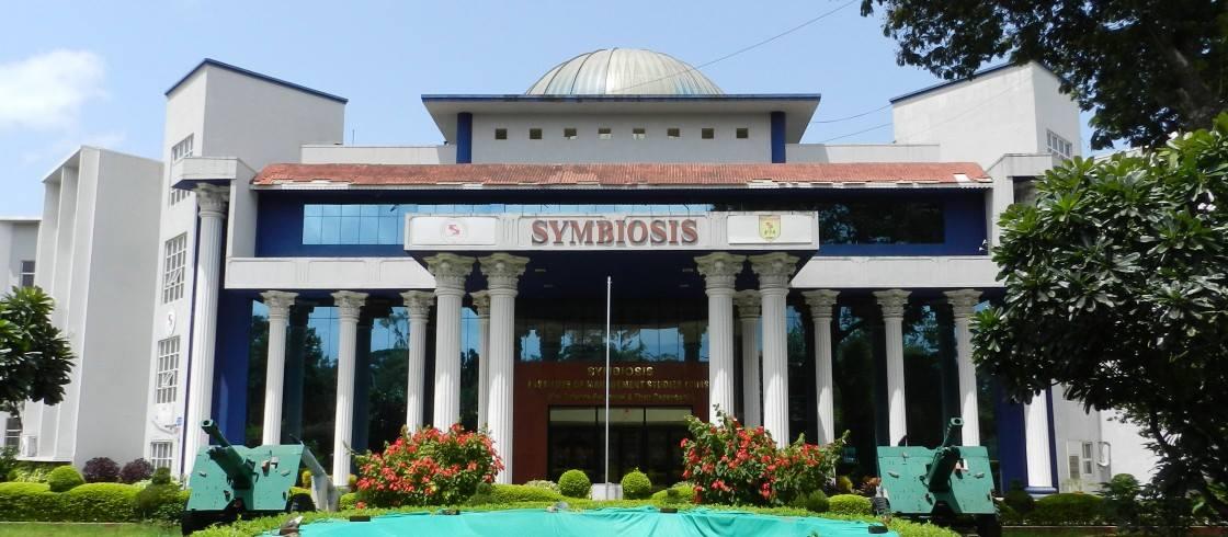 Symbiosis Institute of Management Studies