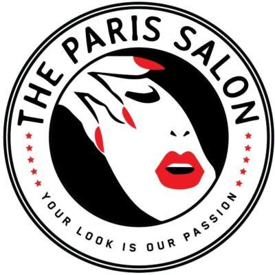 THE PARIS SALON