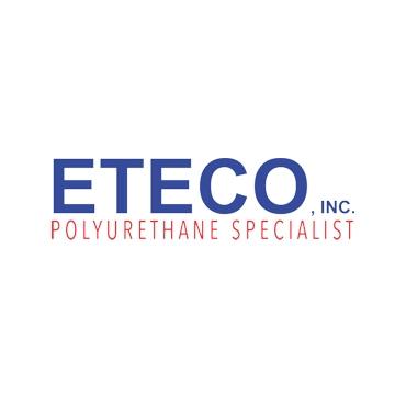 ETECO, Inc.