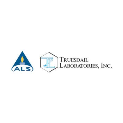 Truesdail Laboratories, Inc.