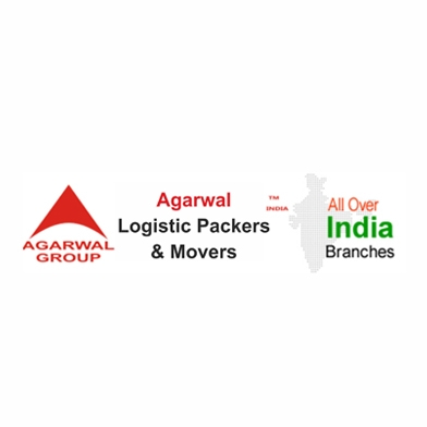 Agarwal Logistic Packers & Movers Ltd