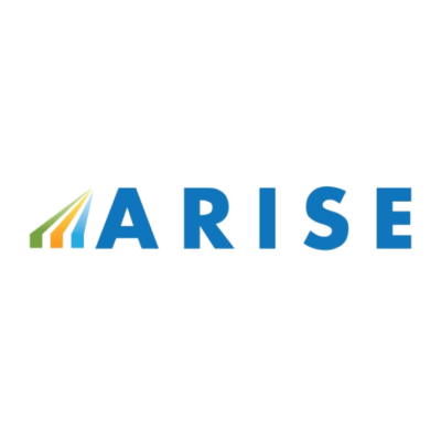 Arise Services Pte Ltd