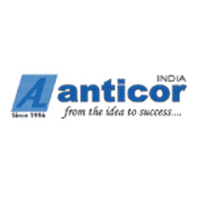 Arvind Anticor Ltd.