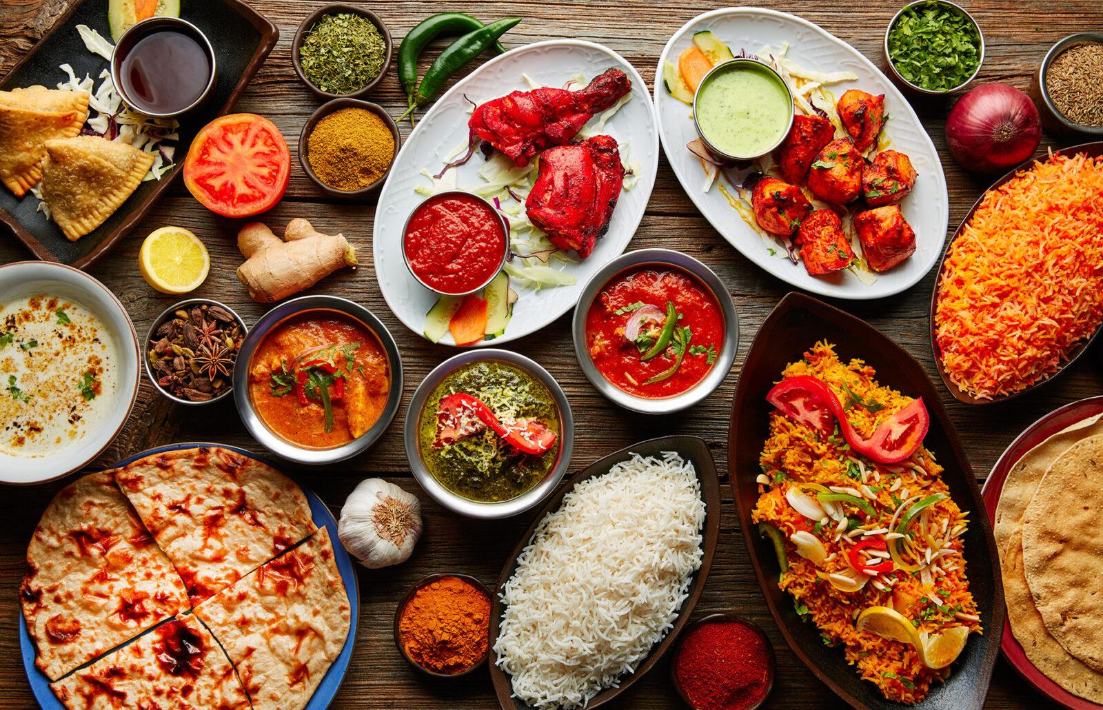 Dil Se Foodie