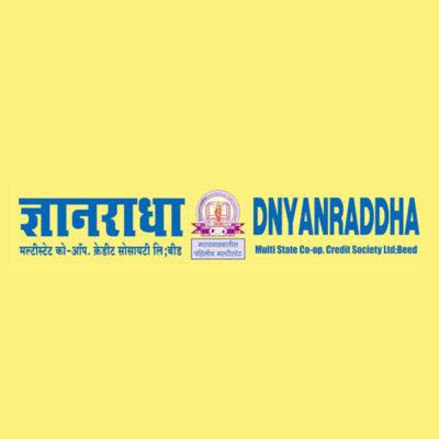Dnyanradha Multistate