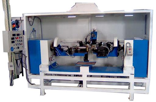 Dynarc Systems Pvt. Ltd.