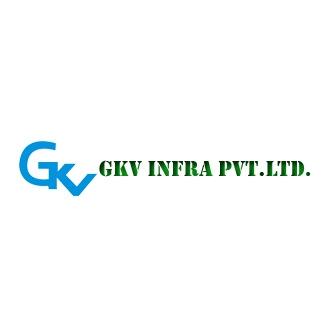 Gkv Infra Pvt. Ltd.