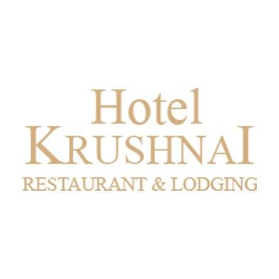 Hotel Krushnai Restaurant and Lodging