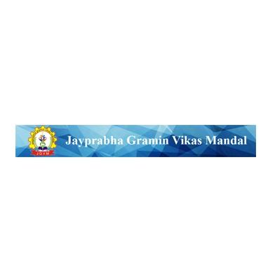 Jayprabha Gramin Vikas Mandal
