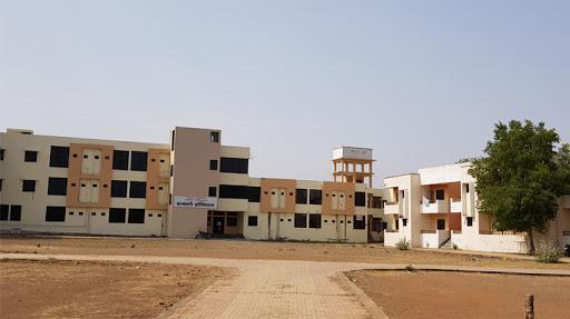 KDMG Ayurved Medical College and Hospital