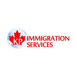 KP Immigration Services