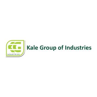 Kale Group of Industries