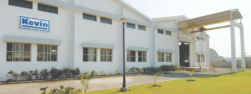 Kevin Technologies Pvt. Ltd.