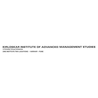 Kirloskar Institute of Advanced Management Studies
