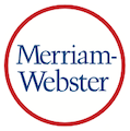 Merriam-Webster Inc.