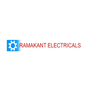 Ramakant Electricals