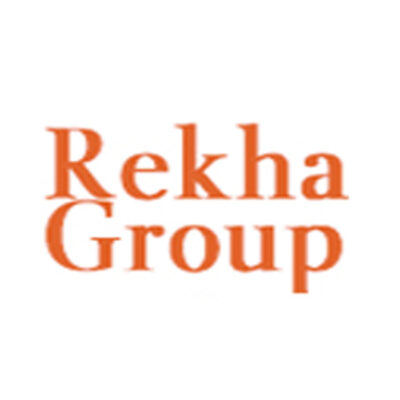 Rekha Enterprisess