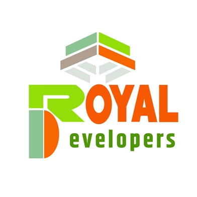 Royal Developers