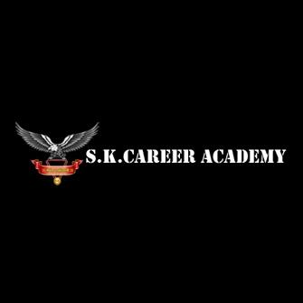 S. K. Career Academy