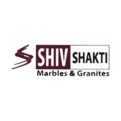 Shiv Shakti Marble