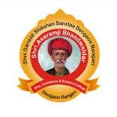 Shri Asaramji Bhandwaldar Arts, Commerce and Science College