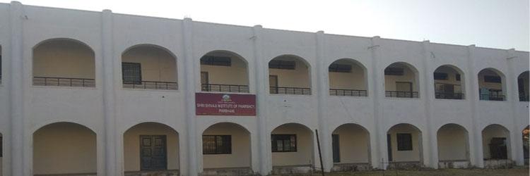 Shri Shivaji College of Pharmacy