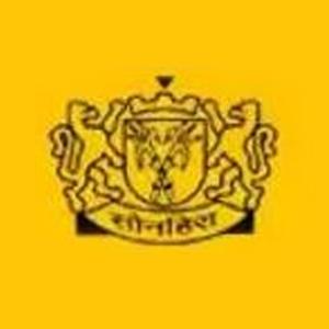 Sonhira Sahakari Sakhar Karkhana Ltd.