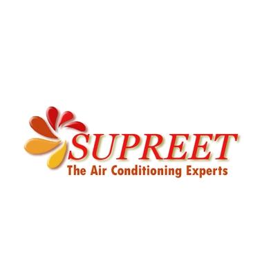 Supreet Enterprises
