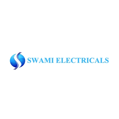 Swami Electricals
