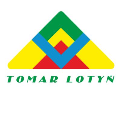 Tomar Lotyń sp. z o.o. sp.k.
