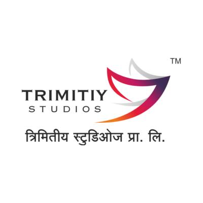 Trimitiy Studios Pvt. Ltd.