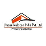 Unique Multicon Pvt. Ltd.