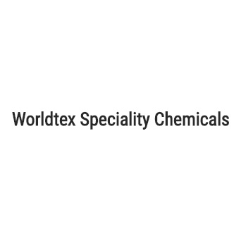 Worldtex Speciality Chemicals