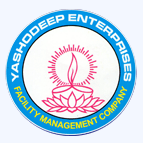 Yashodeep Enterprises